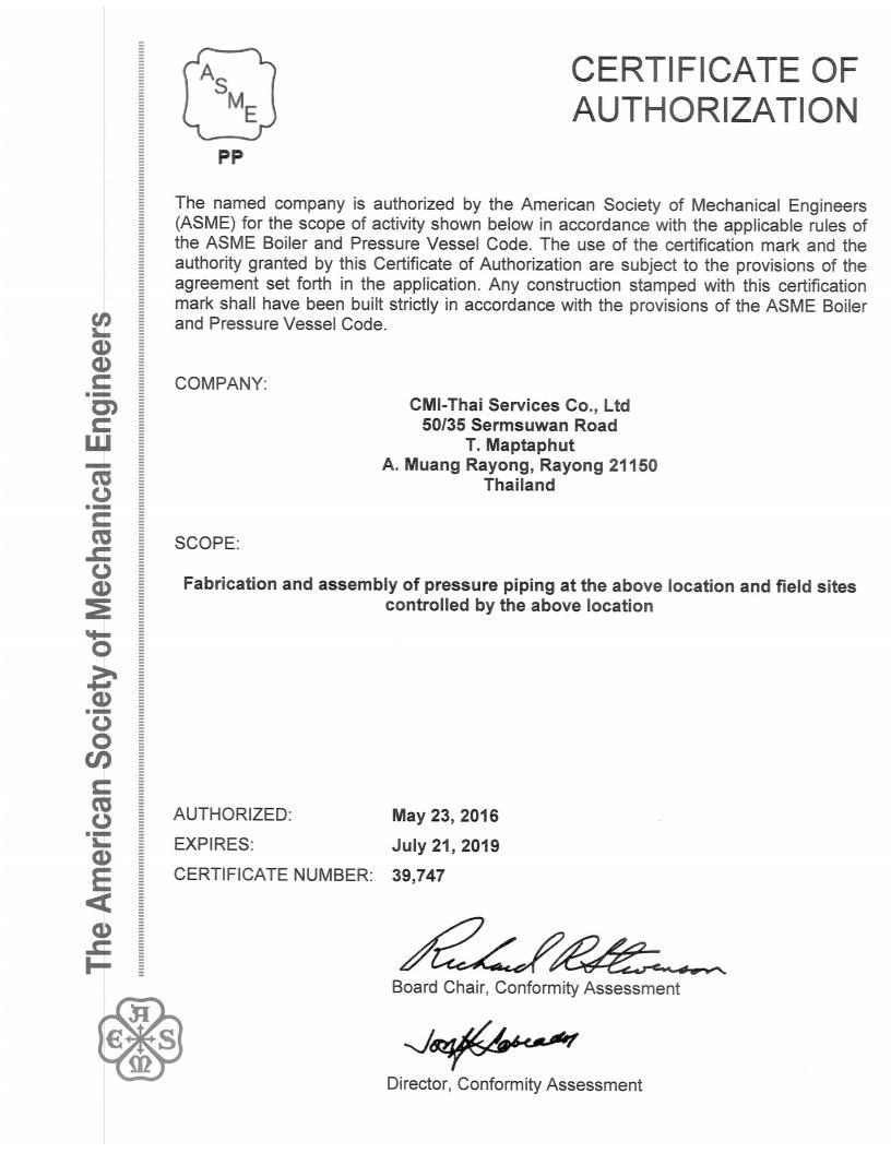 asme-certificatesjpg_page1